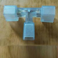Соединителная муфта тройная для гибгоко неона